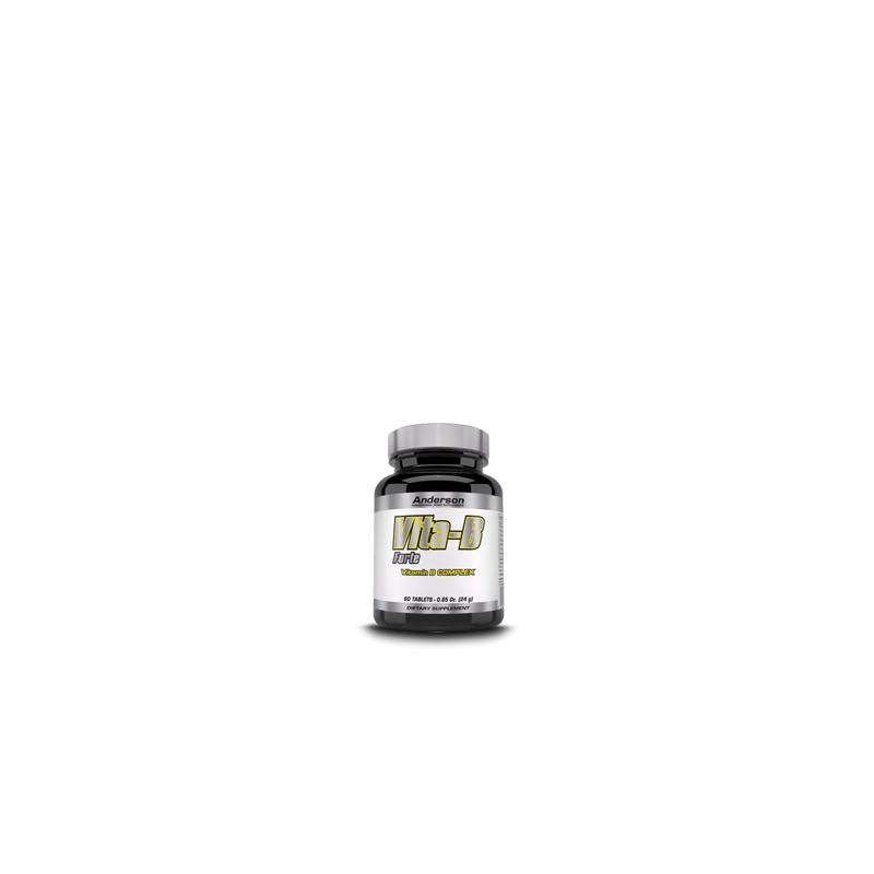 Acido Citrico Dosi Alimentari dynamik dm savage roar fruit punch 315gr | netbodynutrition